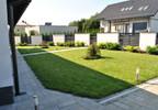 Dom na sprzedaż, Mysłowice Spokojna, 203 m²   Morizon.pl   4702 nr15