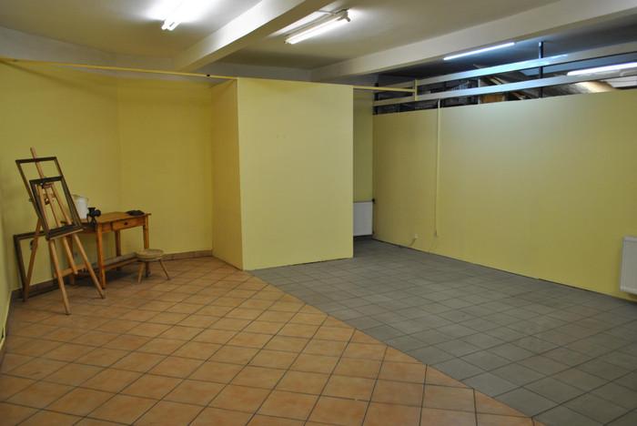 Lokal użytkowy do wynajęcia, Mysłowice Brzęczkowice, 59 m²   Morizon.pl   9776