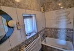Mieszkanie na sprzedaż, Mysłowice Ćmok, 101 m² | Morizon.pl | 0633 nr10