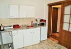 Mieszkanie na sprzedaż, Sosnowiec Klimontów, 59 m² | Morizon.pl | 8599 nr11