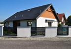 Dom na sprzedaż, Mysłowice Spokojna, 203 m²   Morizon.pl   4702 nr12