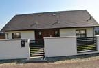 Dom na sprzedaż, Mysłowice Spokojna, 203 m²   Morizon.pl   4702 nr13