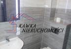 Mieszkanie na sprzedaż, Katowice Janów, 48 m²   Morizon.pl   9471 nr9