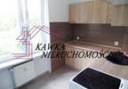 Mieszkanie na sprzedaż, Katowice Janów, 48 m²   Morizon.pl   9471 nr11