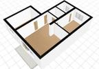 Mieszkanie na sprzedaż, Mysłowice, 57 m² | Morizon.pl | 0247 nr8