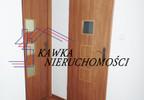 Mieszkanie na sprzedaż, Katowice Janów, 48 m²   Morizon.pl   9471 nr4