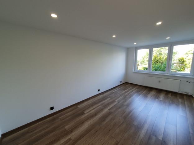 Mieszkanie na sprzedaż, Mysłowice Śródmieście, 40 m²   Morizon.pl   3419