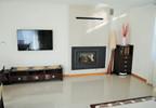 Dom na sprzedaż, Mysłowice Spokojna, 203 m²   Morizon.pl   4702 nr7