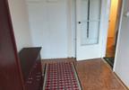 Mieszkanie na sprzedaż, Ustka, 46 m² | Morizon.pl | 9080 nr10
