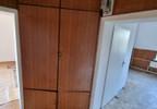 Mieszkanie na sprzedaż, Mysłowice Ćmok, 101 m² | Morizon.pl | 0633 nr8