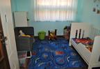 Dom na sprzedaż, Mysłowice Spokojna, 203 m²   Morizon.pl   4702 nr10