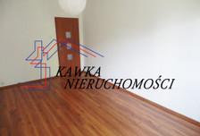 Mieszkanie na sprzedaż, Katowice Janów, 48 m²