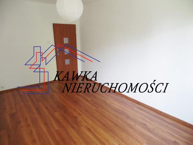 Mieszkanie na sprzedaż, Katowice Janów, 48 m²   Morizon.pl   9471