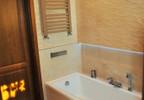Dom na sprzedaż, Mysłowice Spokojna, 203 m²   Morizon.pl   4702 nr6