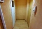 Kawalerka do wynajęcia, Mysłowice Klachowiec, 26 m² | Morizon.pl | 3210 nr6
