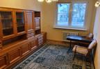 Mieszkanie na sprzedaż, Ustka, 46 m² | Morizon.pl | 9080 nr8