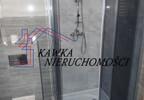 Mieszkanie na sprzedaż, Katowice Janów, 48 m²   Morizon.pl   9471 nr12