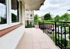 Mieszkanie na sprzedaż, Warszawa Bielany, 71 m²   Morizon.pl   0718 nr11