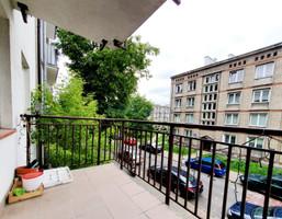 Morizon WP ogłoszenia | Mieszkanie na sprzedaż, Warszawa Bielany, 71 m² | 6778