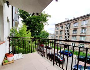 Mieszkanie na sprzedaż, Warszawa Bielany, 71 m²