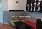 Mieszkanie na sprzedaż, Wrocław Śródmieście, 95 m² | Morizon.pl | 8716 nr8