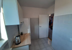 Mieszkanie do wynajęcia, Wrocław Plac Grunwaldzki, 36 m² | Morizon.pl | 8719 nr10