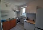 Mieszkanie do wynajęcia, Wrocław Plac Grunwaldzki, 36 m² | Morizon.pl | 8719 nr11