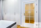 Mieszkanie do wynajęcia, Kraków Stare Miasto (historyczne), 55 m² | Morizon.pl | 9384 nr13