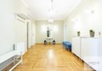 Mieszkanie do wynajęcia, Kraków Stare Miasto, 139 m²   Morizon.pl   2213 nr7