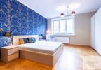 Mieszkanie do wynajęcia, Kraków Stare Miasto, 139 m²   Morizon.pl   2213 nr11