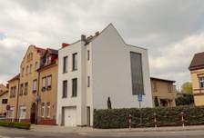 Dom na sprzedaż, Rawicz H. Sienkiewicza, 185 m²