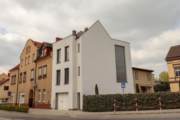 Dom na sprzedaż, Rawicz H. Sienkiewicza, 185 m²   Morizon.pl   0770