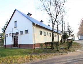 Obiekt na sprzedaż, Racot Kościańska, 360 m²
