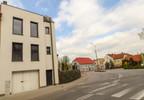 Dom na sprzedaż, Rawicz H. Sienkiewicza, 185 m²   Morizon.pl   0770 nr3