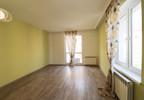 Mieszkanie na sprzedaż, Rawicz Bobrowskiego, 60 m² | Morizon.pl | 0772 nr4