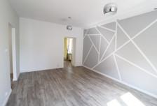 Mieszkanie na sprzedaż, Rawicz Bobrowskiego, 60 m²