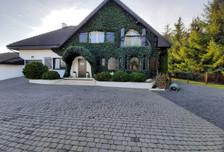 Dom na sprzedaż, Chyby, 450 m²