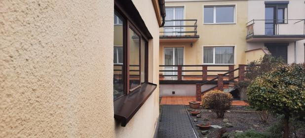 Dom na sprzedaż 246 m² Poznań Świerczewo H. Kołłątaja - zdjęcie 2