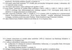 Działka na sprzedaż, Kalonka Goździkowa, 2229 m²   Morizon.pl   6708 nr7