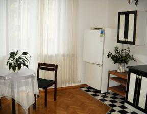 Dom na sprzedaż, Warszawa Koło, 284 m²