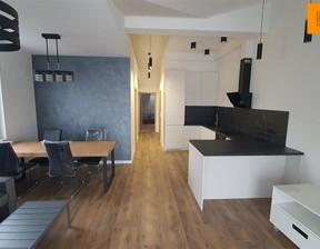 Mieszkanie na sprzedaż, Bielsko-Biała Olszówka, 61 m²