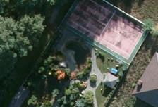 Działka na sprzedaż, Wilkanowo Akacjowa, 901 m²