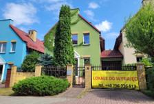 Dom do wynajęcia, Zielona Góra Os. Leśne, 123 m²