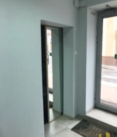 Lokal do wynajęcia 10 m² Zielona Góra Centrum Kupiecka - zdjęcie 2