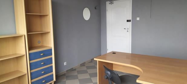 Lokal biurowy do wynajęcia 14 m² Zielona Góra Centrum Bohaterów Westerplatte - zdjęcie 1