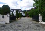 Działka na sprzedaż, Wilkanowo Akacjowa, 900 m²   Morizon.pl   6288 nr5