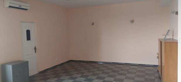 Lokal biurowy do wynajęcia 39 m² Zielona Góra Centrum Bohaterów Westerplatte - zdjęcie 3