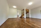 Dom do wynajęcia, Zielona Góra Os. Leśne, 123 m² | Morizon.pl | 1699 nr10