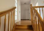 Dom do wynajęcia, Zielona Góra Os. Leśne, 123 m² | Morizon.pl | 1699 nr15