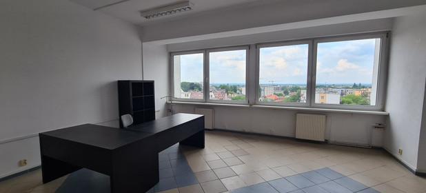 Lokal biurowy do wynajęcia 29 m² Zielona Góra Centrum Bohaterów Westerplatte - zdjęcie 3